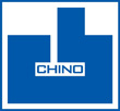 Chino Color srl