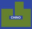 Chino Color srl