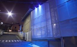 esterno-notte-3_